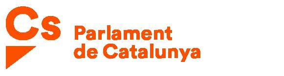 Ciudadanos | Parlament de Catalunya